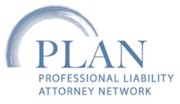 Professional Liability Attorney Network