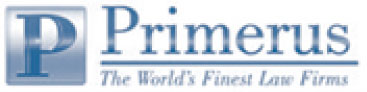 Primerus The World's Finest Law Firms